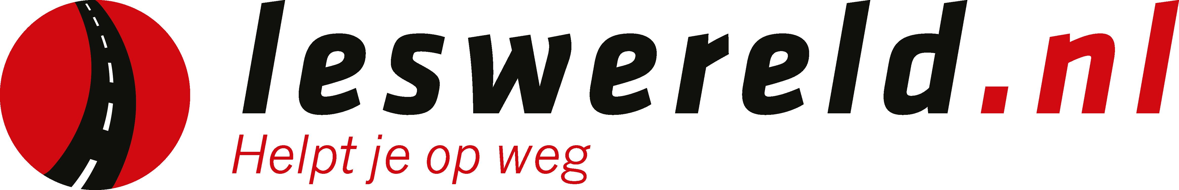 Leswereld